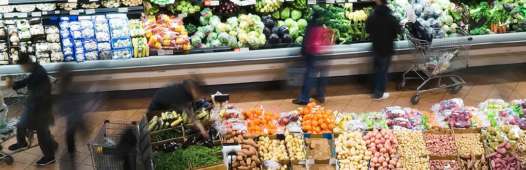 EIB-206 (Food Safety Requirements for Produce Growers: Retailer Demands and the Food Safety Modernization Act)