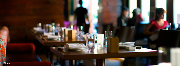 Sit Down Restaurants Best