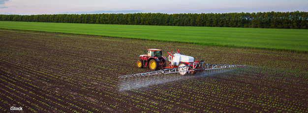 Mergers and Competition in Seed and Agricultural Chemical Markets