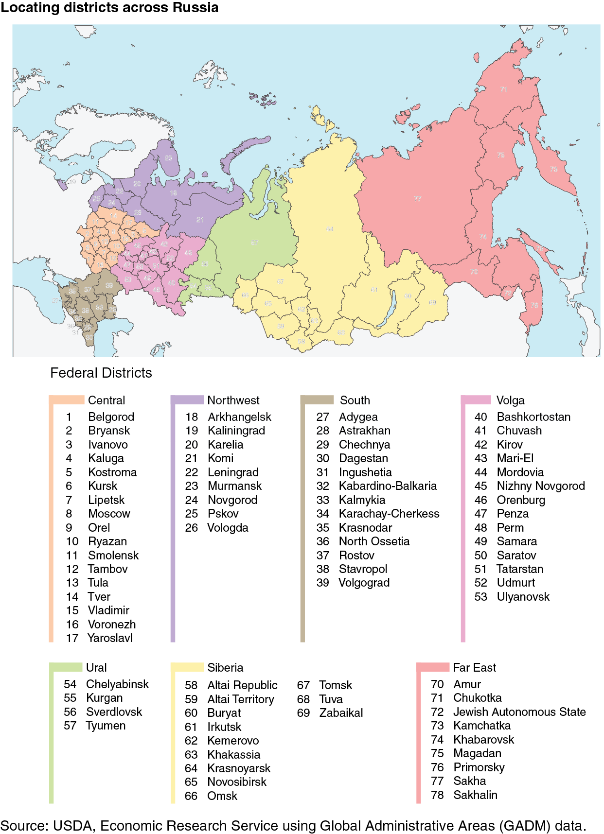 Far Eastern Republic: education, activities and history 82